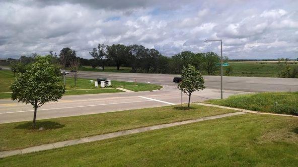 Swc Randall Rd., Crystal Lake, IL 60014 Photo 12