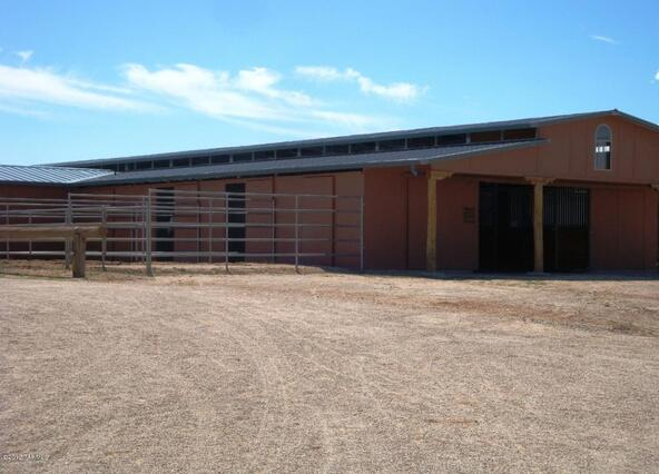 15167 E. Double Bar Ranch, Vail, AZ 85641 Photo 3