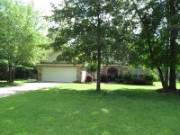 Home for sale: 14 Brickwood, Petal, MS 39465
