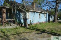 Home for sale: 1012 W. 52nd St., Savannah, GA 31405