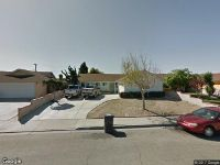 Home for sale: Jewel, Santa Maria, CA 93454