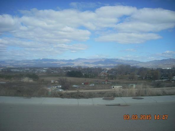 4526 S. Fenny Ln., Boise, ID 83709 Photo 1