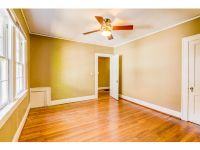 Home for sale: 963 Rosedale Rd., Atlanta, GA 30306