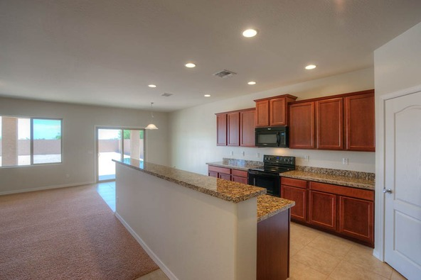 24357 West Gregory Road, Buckeye, AZ 85326 Photo 3