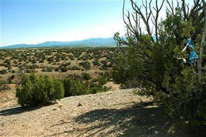 Rocky Bluff Dr. Tract 15-F, Abiquiu, NM 87510 Photo 10