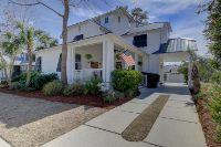 Home for sale: 4009 E. Amy Ln., Johns Island, SC 29455