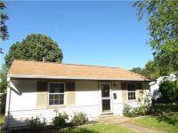 Home for sale: 8105 Orcutt Ave., Hampton, VA 23605