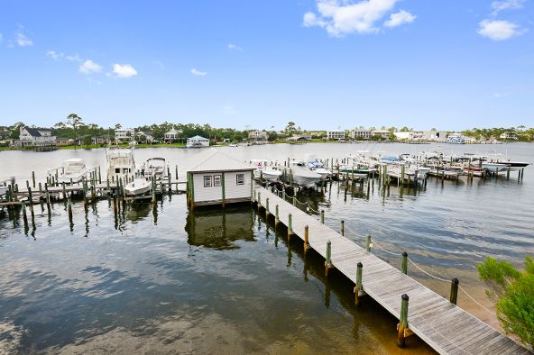 3234 Mariner Cir., Orange Beach, AL 36561 Photo 25