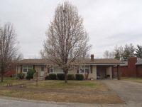 Home for sale: 2034 Hamilton St., Murphysboro, IL 62966