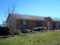 Home for sale: 204 Wildwood Ln., Wilmore, KY 40390