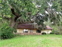 Home for sale: 15992 S.E. 156 Pl. Rd., Weirsdale, FL 32195
