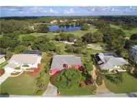 Home for sale: 1212 Par View Dr., Sanibel, FL 33957