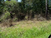 Home for sale: Meadowlark Dr., Covington, LA 70433