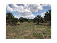 Home for sale: 1320 27th St. E., Bradenton, FL 34208