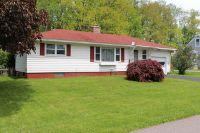 Home for sale: South Burlington, VT 05403