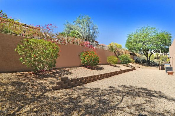 15849 E. Jericho Dr., Fountain Hills, AZ 85268 Photo 30