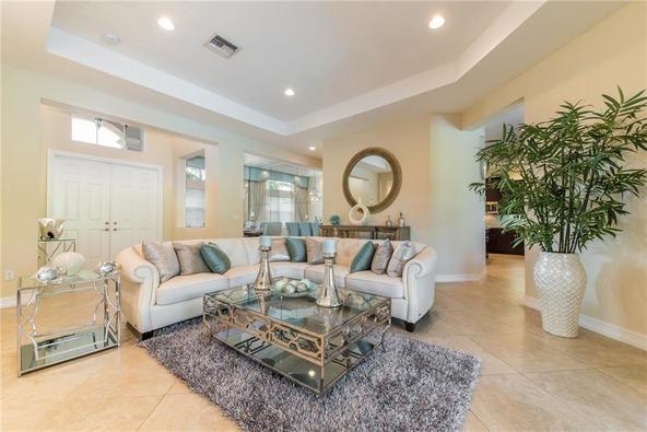 7777 Eden Ridge Way, West Palm Beach, FL 33412 Photo 14