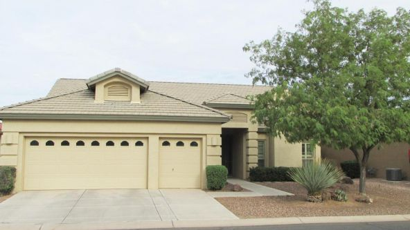 23633 S. Illinois Avenue, Sun Lakes, AZ 85248 Photo 2