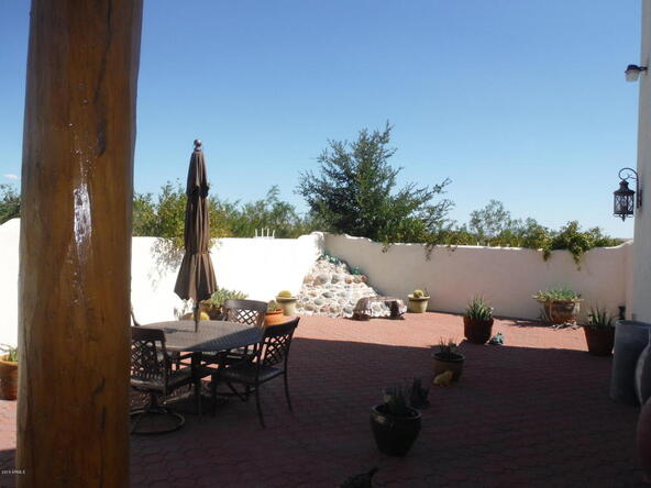 35100 S. Antelope Creek Rd., Wickenburg, AZ 85390 Photo 10