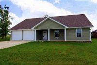 Home for sale: 69 Walnut Ave., Trenton, GA 30752