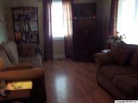 Home for sale: 103 Davis St., Boaz, AL 35957