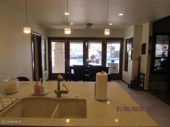 8328 N. Via Rico --, Scottsdale, AZ 85258 Photo 34