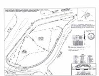 Home for sale: Lot #203 Frontage Rd., Clemson, SC 29631