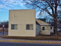 Home for sale: 2201 Irvine Ave. N.W., Bemidji, MN 56601