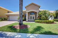 Home for sale: 19658 Dinner Key Dr., Boca Raton, FL 33498