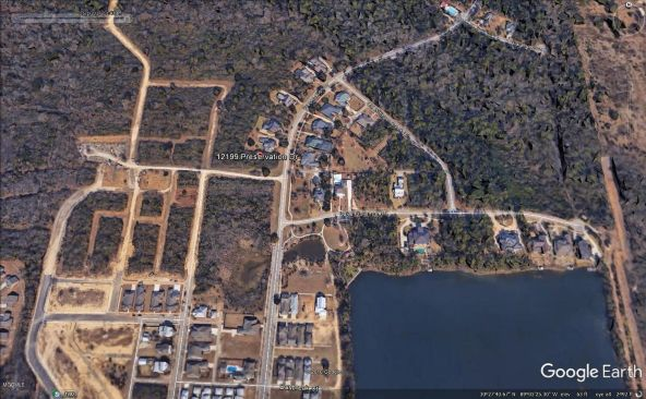 12199 Preservation Dr., Gulfport, MS 39503 Photo 12
