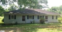Home for sale: 148 Hagood St., Pickens, SC 29671