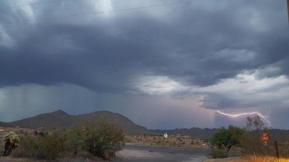 14717 N. El Camino Dorado St., Fort Mcdowell, AZ 85264 Photo 12