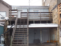 Home for sale: 830 Wisconsin Avenue, Boscobel, WI 53805