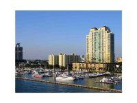 Home for sale: 90 Alton Rd. # 1708, Miami Beach, FL 33139