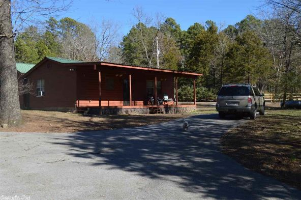 160 Harpers Cove, Shirley, AR 72153 Photo 23