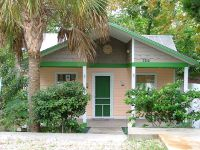 Home for sale: 734 6th St., Cedar Key, FL 32625