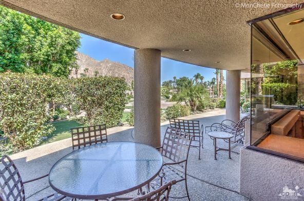 46785 Mountain Cove Dr., Indian Wells, CA 92210 Photo 21