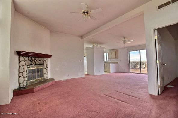 7725 Ghost Rider Trail, Winslow, AZ 86047 Photo 11