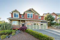Home for sale: 24409 184th Ct. S.E., Covington, WA 98042