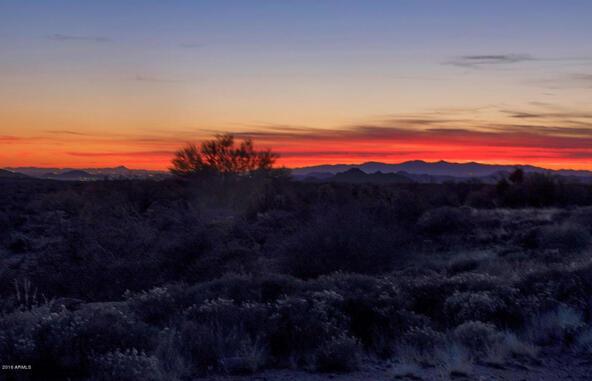 36245 N. Boulder View Dr., Scottsdale, AZ 85262 Photo 26