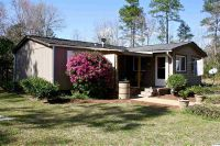 Home for sale: 5008 Quiet Avenue, Conway, SC 29527