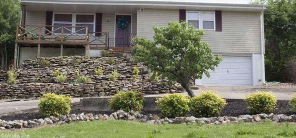 223 Crestline Dr., Mountain Home, AR 72653 Photo 1