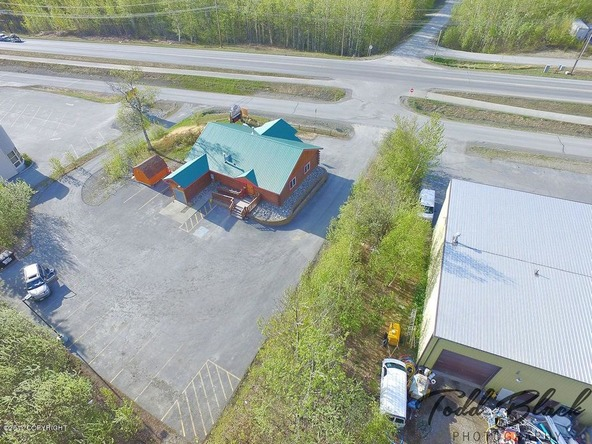 5401 E. Mayflower Ln., Wasilla, AK 99654 Photo 32