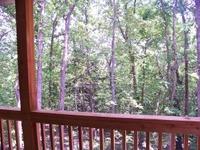 Home for sale: 106 Whispering Oaks Ln., Branson, MO 65616