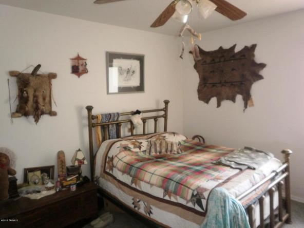 1588 N. Steele, Cochise, AZ 85606 Photo 15