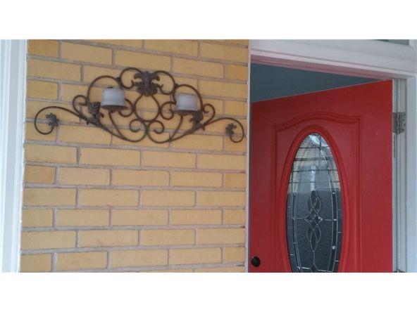 2700 Napier Avenue, Macon, GA 31204 Photo 6