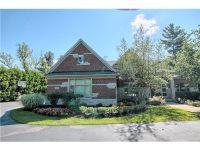 Home for sale: 32250 Bingham Rd., Bingham Farms, MI 48025