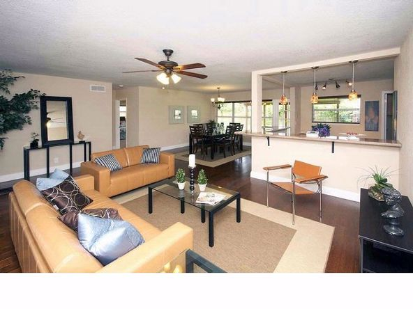 316 Beverly Dr., Delray Beach, FL 33444 Photo 2