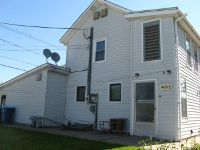 Home for sale: 400 - 4001/2 Ct. St., Williamsburg, IA 52361