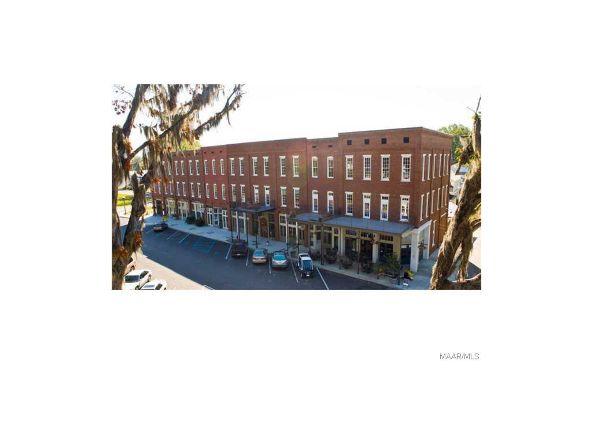 23 Chapel Hill St., Pike Road, AL 36064 Photo 39
